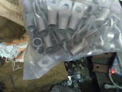 Aluminium Locks