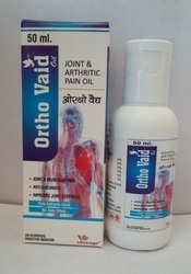 PCD Pharmaceutical Franchise in Dehradun