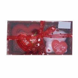 Musical Valentine Day Gift
