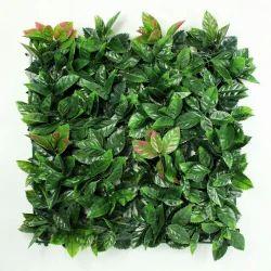 Artificial Wall Decoration Mat