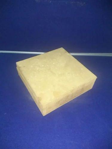 Non-Edible Shreeji Enterprise MDF Box, for Gift & Crafts