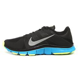 Nike Gents Shoes Wholer Whole Dealers In India