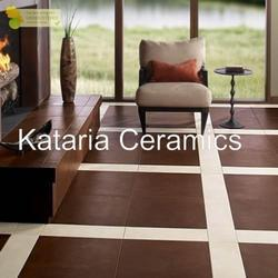Ceramic Porcelain Tiles