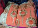 Ethnic Ladies Saree
