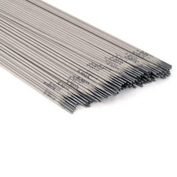 Stainless Steel Welding Rod / Stainless Steel Wire Rod