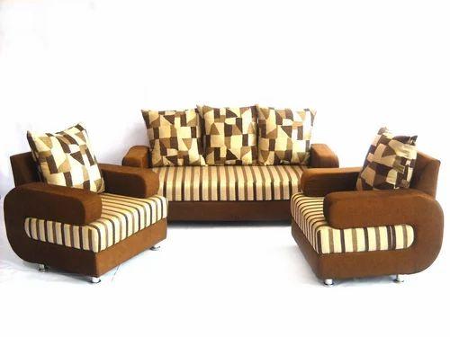 Tppe Til Sofa Fabulous Cloth Art Sofa Combination Of L