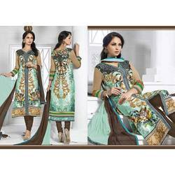 Pakistani Salwar Suit