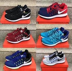 f496d3f95 Men Nike Zoom 33 Shoes