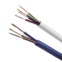 Fire Survival Cable