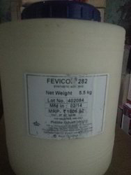 Packaging Adhesive - Fevicol 282