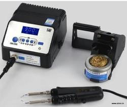 SMD Hot Tweezers Soldering Station