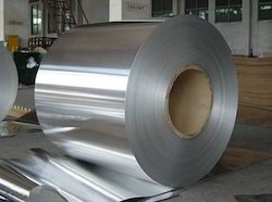 Cold Rolled SS Sheets 304 / 316 / 310 / 202 / J4 / 430 / 410