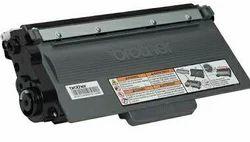 Brother 7055 7065 Toner Cartridge