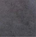 Breton Stone Azzuro