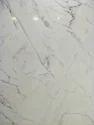 Natural Stone Alaska White Polish Tiles