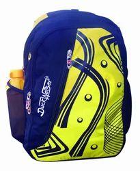 Brc 03 Duckback Bags