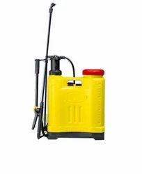 Pesticide Sprayer in Bengaluru, Karnataka | Suppliers, Dealers ...