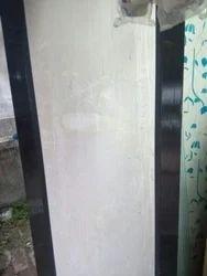 Wooden Door in Kolkata, West Bengal   Wooden Door Price in
