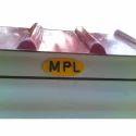 FRP EB Box