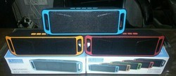 Apg Speaker X4