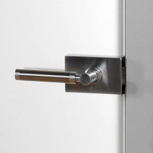 Dorma Medio Lock Glass Fittings For Doors Assemblies Mahindra