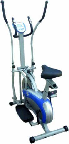 excel orbitrek ultra bike orbitrek exercise equipment tirunelveli
