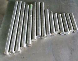 Titanium Bar Gr 5  Eli