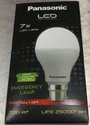 Panasonic Led Light, 7 W