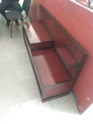 Home Wooden Furniture