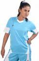 Ladies Sports Wear T Shirt