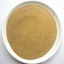 Technical Grade Granules Pure Sodium Alginate Gum Powder (grains Textile Grade)1%, Packaging Size: 25 Kgs, For Industrial