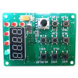pcb assembly printed circuit board assembly latest pricepcb assembly board
