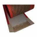 Relax Dryer Conveyor Belt