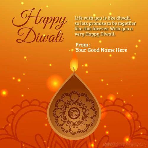 Deepawali greeting card view specifications details of greeting deepawali greeting card m4hsunfo