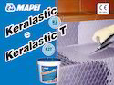 Mapei Keralastic T Adhesives