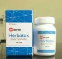 Body Detoxifier Capsule