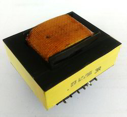 Low Frequency Transformer