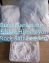 Edible Himalayan Rock Salt Powder