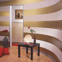 Decorative Pvc Panel