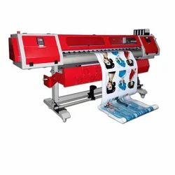 Eco Solvent Printing Services, in Mumbai