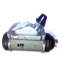Wheel Cylinder Assy Front And Rear ACE