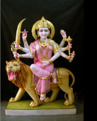Durga Statue In Delhi Suppliers Dealers Amp Retailers Of