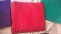 Petticoat Fabric