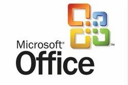 MS Office Training