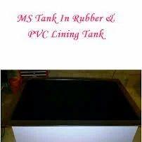 Rubber PVC Lining