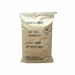 Acrylamide Acid
