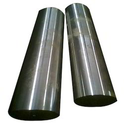 SAE And AISI 4340 Alloy Steel