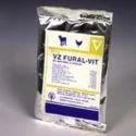 Vetfural Powder