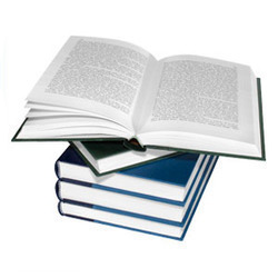 School Books Printing