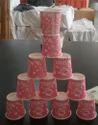 65 Ml Paper Cups